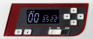 DXL603-2