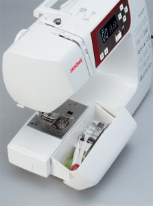 DXL603-5