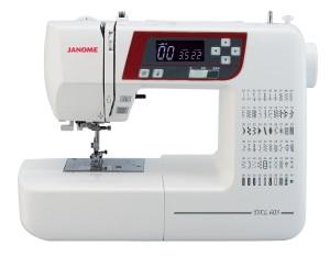 DXL603-D