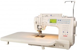 Janome6600Table-cropped