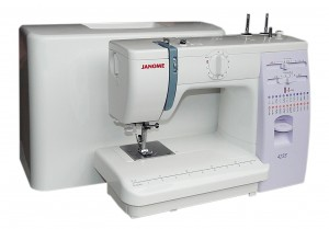 janome423s