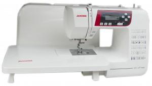 janomeqxl605