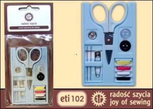 eti-102-Zestaw-naprawczy-do-odzieży-(niezbędnik)
