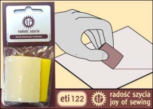 eti-122-Kreda-krawiecka-woskowa-biała-+-kolor