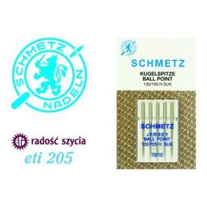 igly-z-kulka-do-dzianin-schmetz-eti205-5-szt-5x70