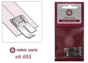 product-2149