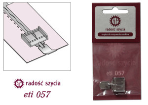 product-2153