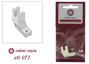 product-2161