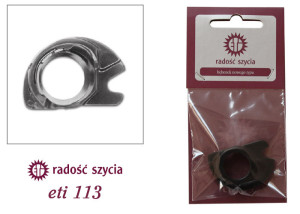 product-2206