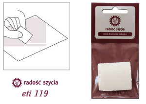 product-2213