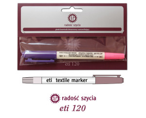 product-2214