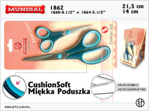 product-2316